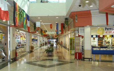 centro-gargano-commerciale