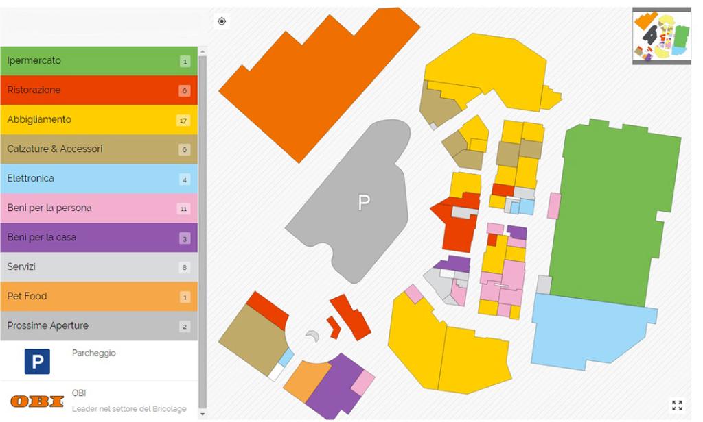 planimetria-quasarvillage